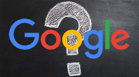 google-questions-answers-1500982456
